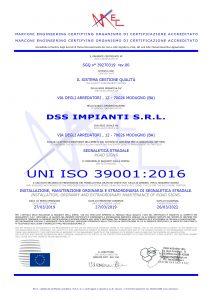 10-attestato-39270319-rev.00-dss-impianti-s.r.l._page-0001