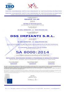 10-attestato-dss-impianti-nsa3019-rev.00_page-0001