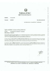 antimafia-iscrizione-white-list-dss-impianti-srl-06478310722-modugno-fasc.-42-2019_page-0001