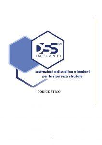 codice_etico_page-0001