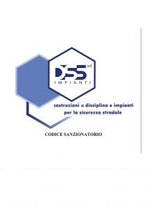 codice_sanzionatorio_page-0001