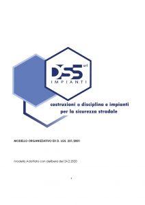 modello-organizzativo-ex-lgs-231-2001_page-0001